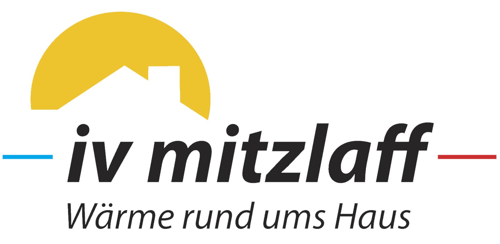 IVMitzlaff-non_transp
