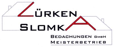 Lürken Slomka