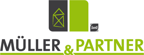 Müller und Partner