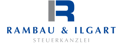Rambau und Ilgart